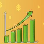 Sistema para Força de Vendas: 6 motivos para você ter um e vender mais