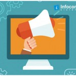 4 dicas para divulgar meu escritório de contabilidade na internet