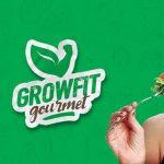 Restaurante Tijucas – CASE Growfit Gourmet