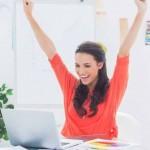 Sistema de gestão online 5 benefícios para sua empresa