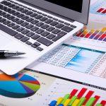 Conceitos básicos de contabilidade que todo empresário deveria saber!
