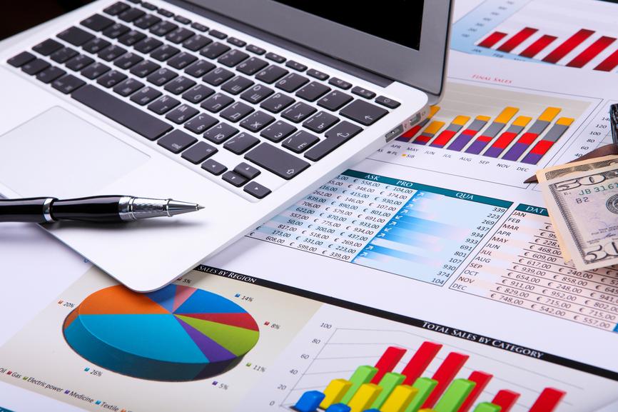 conceitos básicos de contabilidade