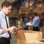 Controle de estoque: 5 dicas para aplicar no seu negócio