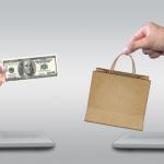 Como montar um e-commerce