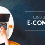 Como divulgar seu E-commerce