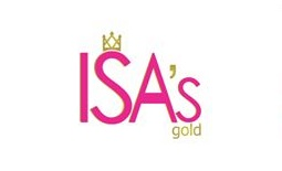Isa's Gold